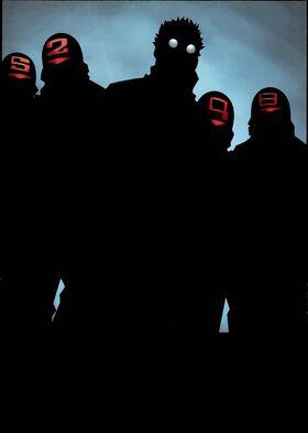 N.O.W.H.E.R.E. (Tierra 0) 001.jpg
