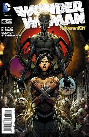 Wonder Woman Vol 4 40.jpg
