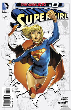 Supergirl Vol 6 0.jpg