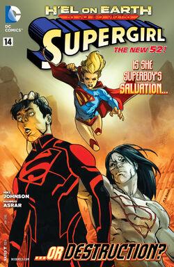 Supergirl Vol 6 14.jpg
