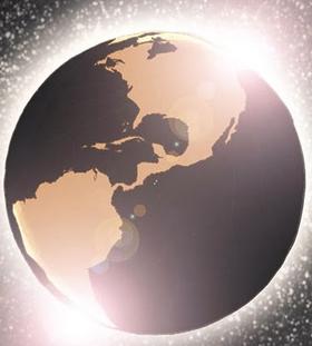 Tierra 3.png
