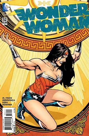 Wonder Woman Vol 4 52.jpg