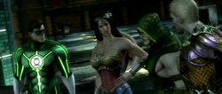 Justice League (Injustice Tierra Uno) 001.jpg