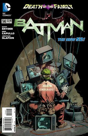 Batman Vol 2 14.jpg