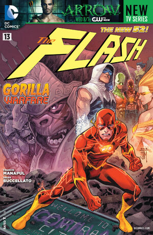 The Flash Vol 4 13.jpg