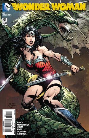 Wonder Woman Vol 4 51.jpg