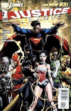 Justice League Vol 2 1 a.jpg