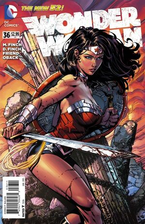 Wonder Woman Vol 4 36.jpg