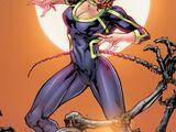 Caitlin Fairchild (Clon) (Tierra 0)