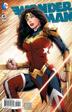 Wonder Woman Vol 4 41.jpg