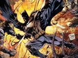 Detective Comics Vol 2 Anual 1