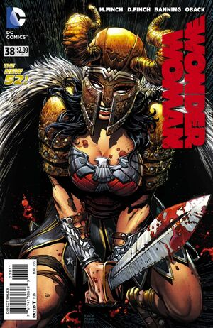 Wonder Woman Vol 4 38.jpg