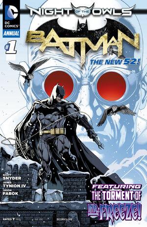 Batman Vol 2 Anual 1.jpg