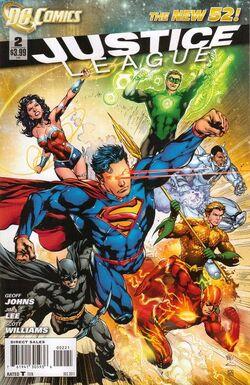 Justice League Vol 2 2 a.jpg