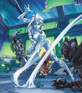 Platinum (Tierra 0) 001.jpg