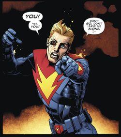 Ultra comics.jpg