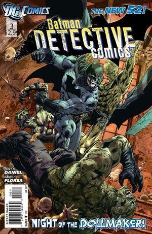 Detective Comics Vol 2 3.jpg