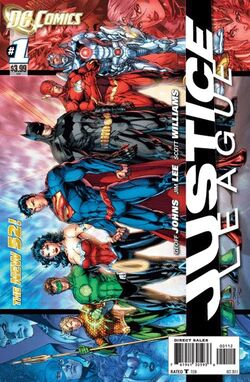 Justice League Vol 2 1 C.jpg