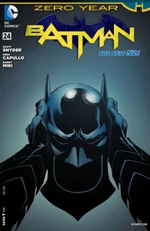 Batman Vol 2 24.jpg