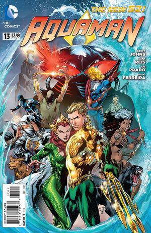 Aquaman Vol 7 13.jpg