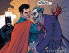 Joker (Injustice) 002