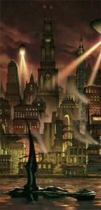 200px-Gotham harbor small.jpg