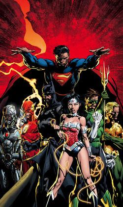 Justice League Vol 2 1 B.jpg
