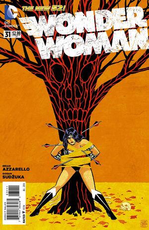 Wonder Woman Vol 4 31.jpg