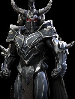 Ares (Injustice Tierra Uno) 001.png