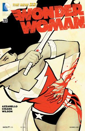 Wonder Woman Vol 4 33.jpg