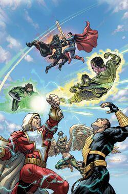 Injustice Tierra Uno 001.jpg