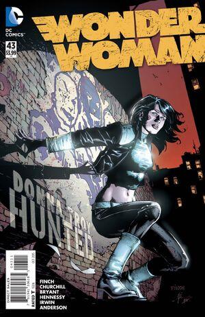 Wonder Woman Vol 4 43.jpg