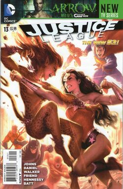 Justice League Vol 2 13 a.jpg