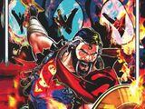 Kal-El (The New Order)