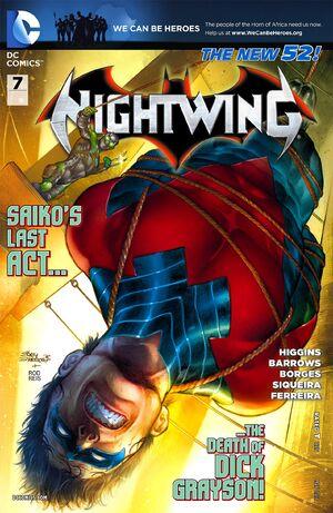 Nightwing Vol 3 7.jpg