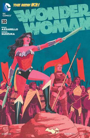 Wonder Woman Vol 4 30.jpg