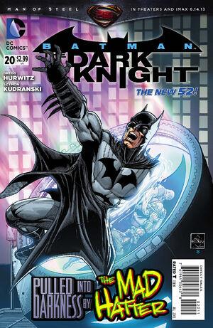 Batman The Dark Knight Vol 2 20.jpg
