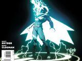 Batman Vol 2 12