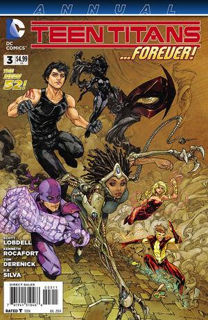 Teen Titans Vol 4 Anual 3.jpg