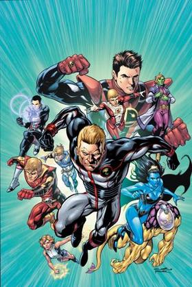 Legion of superheroes 01.png
