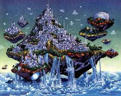 Themyscira floating.jpg