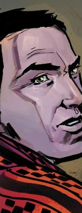 Timothy Drake (The New Order) 001.jpg