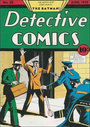 Detective Comics Vol 1 28.jpg