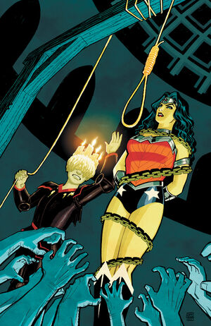 Wonder Woman - Agallas.jpg