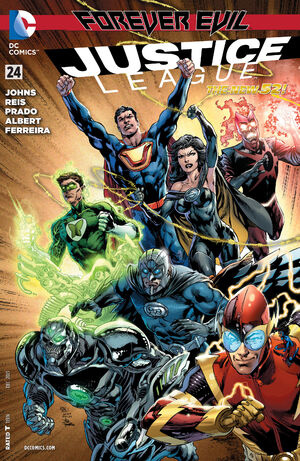 Justice League Vol 2 24.jpg