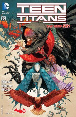 Teen Titans Vol 4 30.jpg