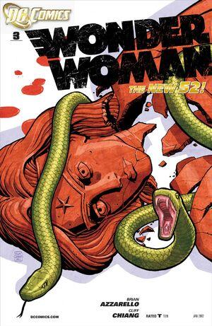 Wonder Woman Vol 4 3.jpg
