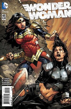 Wonder Woman Vol 4 45.jpg