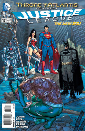 Justice League Vol 2 17 a.jpg