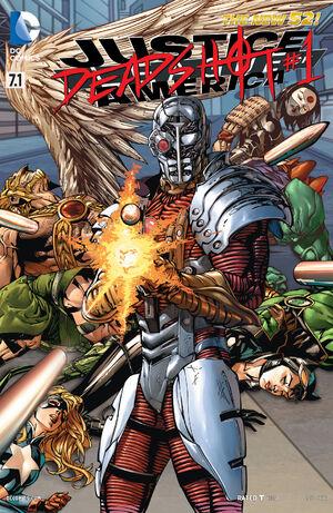 Justice League of America Vol 3 7.1 Deadshot.jpg